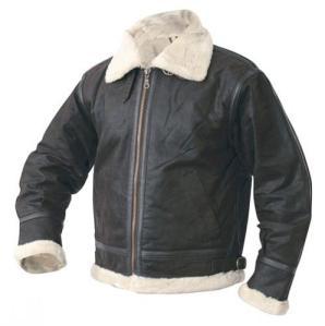 haine piele orastie  (1)