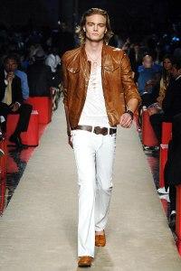 haine piele orastie  (14)